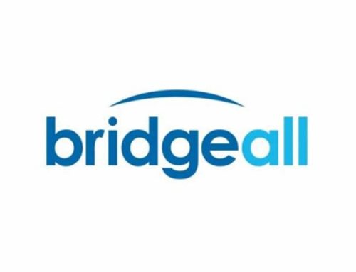 Empower the Modern Intelligent Workplace with Bridgeall