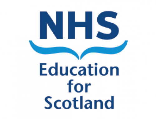 NHS NES – Job Re-Evaluation Platform Development for the NHS