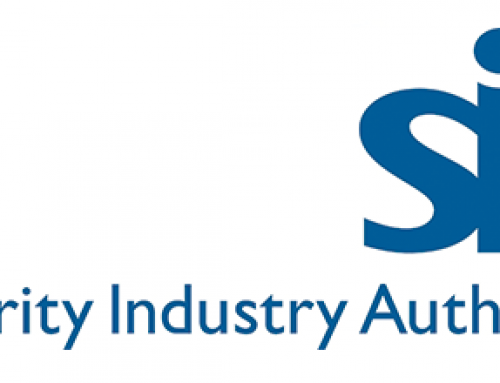 SIA – M365 Migration & Adoption for the Security Industry Authority