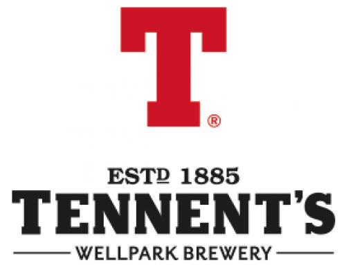 Tennent Caledonian – Organisational Collaboration with a SharePoint Intranet