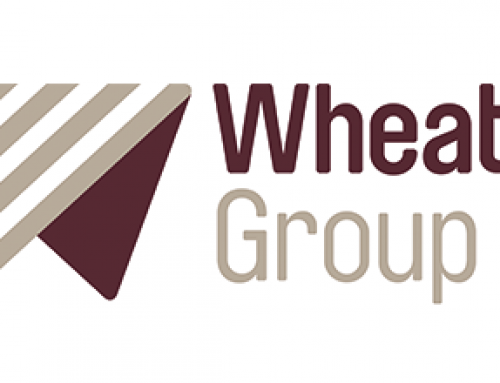 Wheatley Group – Empowering the Modern Intelligent Workplace
