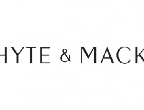 Whyte & Mackay – Streamlined Business Processes with Power Platform