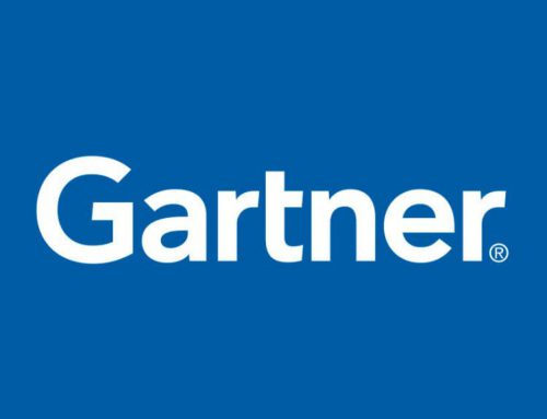 Microsoft Power Apps is named in the Gartner magic quadrant 2020