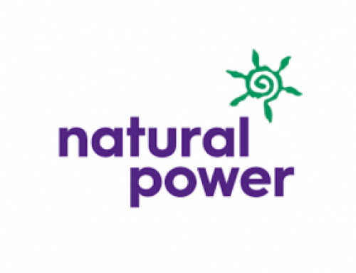 Natural Power – A Bat Smart Curtailment System (BSCS)