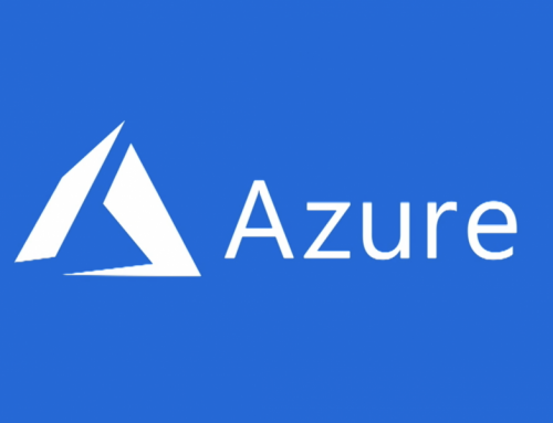 Free Microsoft Azure services available