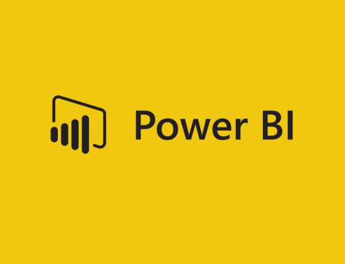 Power BI licensing explained