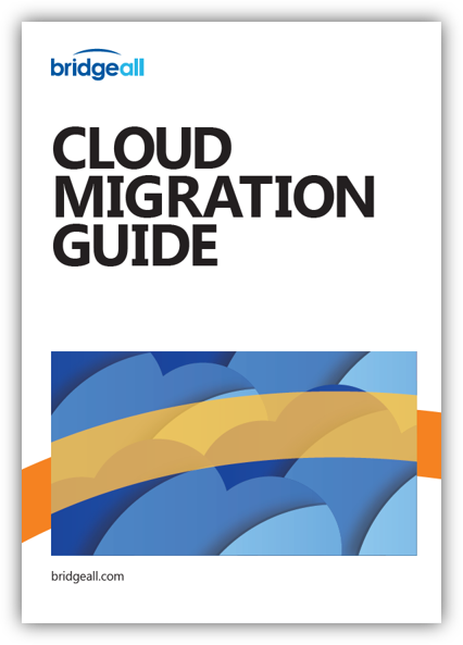 cloud-migration-guide