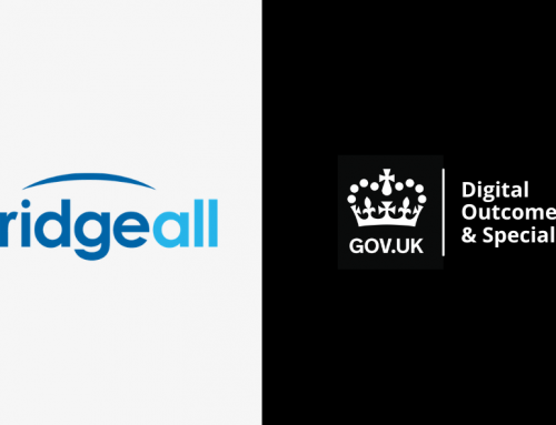 Bridgeall Secures Place on Digital Outcomes and Specialists 5 Framework